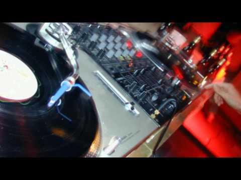Steve Loria & Kenneth Graham - Feel Me (SLKG Original Mix)