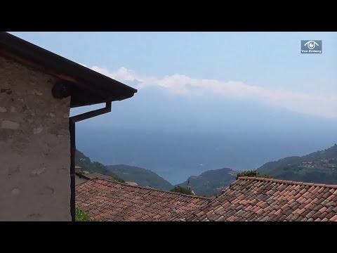 Домик в Италии (озеро Гарда) =Casa Domenica=