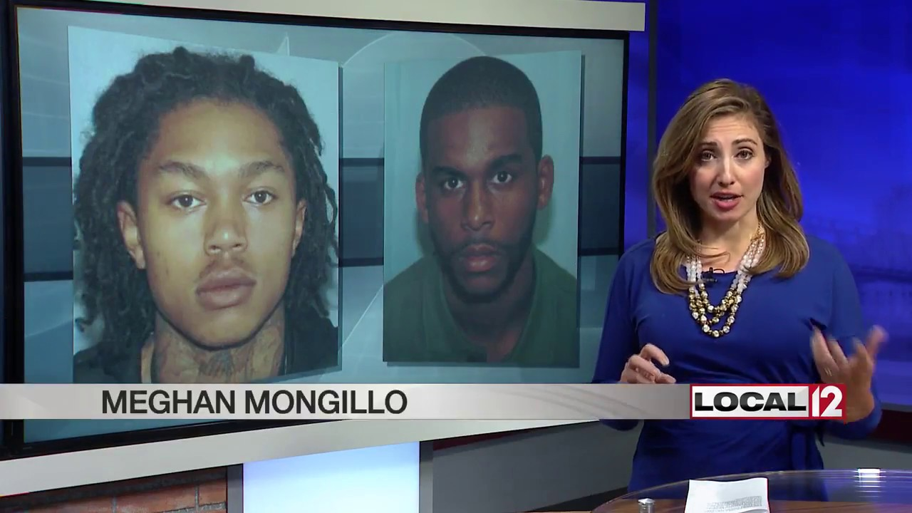 Alleged traffickers in major drug bust appear in court, 2 still on the run