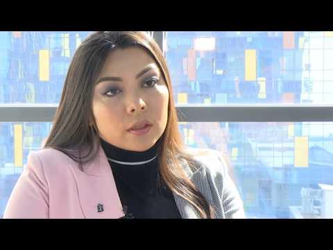 Казахстанская кредитная история