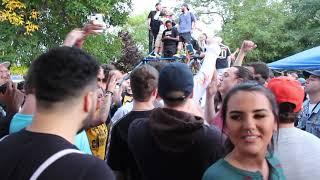 Celebration of Mac Miller 2019 - Blue Slide Park