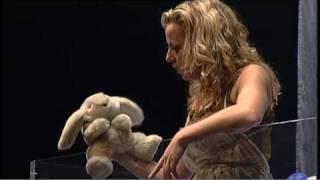 Konijn - Puur (2003) - Els de Schepper