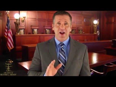Tax Attorney Arlington Heights IL