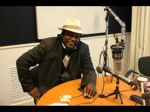 """Réveil FM: """"En toute liberté"""" de Freddy Mulongo sur Mauritius Broadcasting Corporation -MBC"""