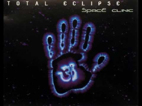 Total Eclipse - 51 Pegasus