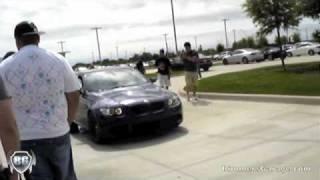 BMW : DFW Bimmer Meet - May 2010