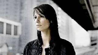 Mitten unterm Jahr - Christina Stürmer - remixed / covered by modefan76