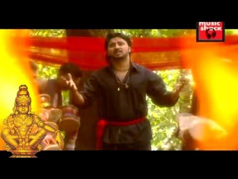 ayyappa-devotional-songs-tamil-|-aravana-priyan-|-new-tamil-ayyappan-video-songs-2014