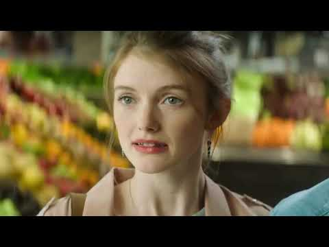 Edeka - Avocado | TV Spot 2019