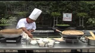 Patin Tauco Ala Chef Suraji #1