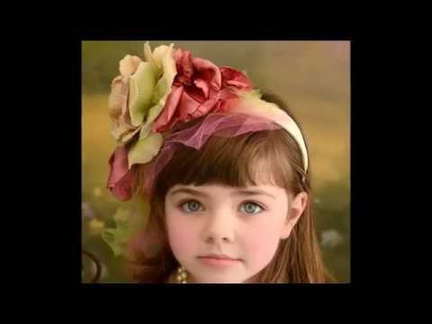 (Hi Lili, Hi Lo) Gal Costa & Trem da Alegria - Shelby Flint
