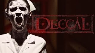 Deccal - Fragman (Official Trailer)