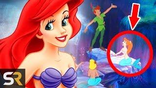 flushyoutube.com-10 Movie Theories That Completely Change Children's Films