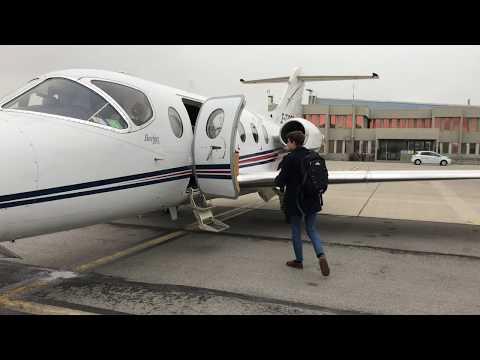 JetClass | Milan-Geneva flights