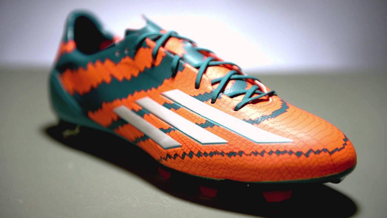 Adidas Messi Cleats 2015 Agateassociates.co.uk