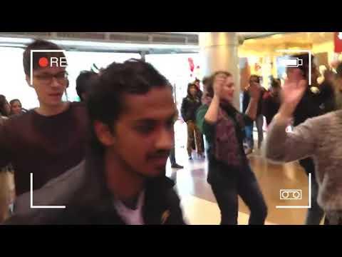 travel video Nepal