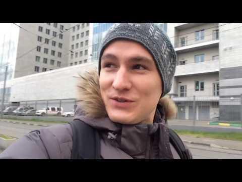 работа в Москве поиски продолжаются