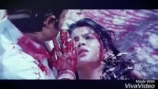 Koi Aur Nahi To Kya Hai Mai To Hu Saath Tumhare 😭😢Emotional  Sad Video