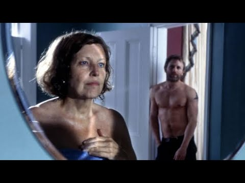Top 10 Mother Son Relationship Movies
