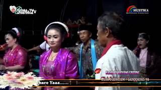 Download Mp3 Bangun Deso - Sido Mulyo // Tayub Blora Laras Condro Iromo