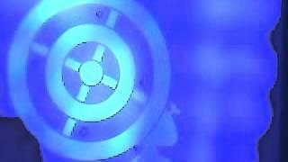 Microparticles in Fan-MSCL Lab (Optoelectronic Tweezers, OET)
