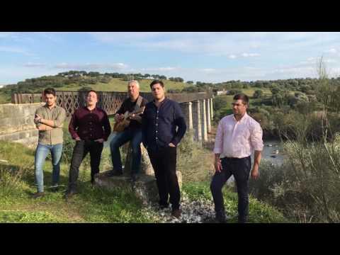 13 - Os Vocalistas - Meu Lírio Roxo do Campo (Serpa)