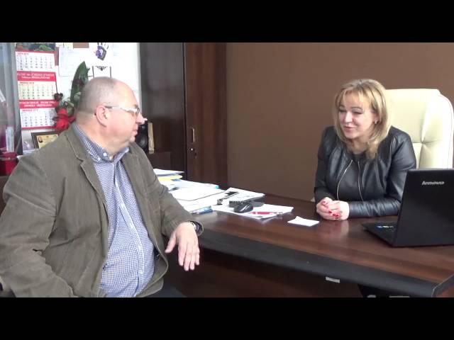 OSPR w Kielcach - Gimnazjum nr 15