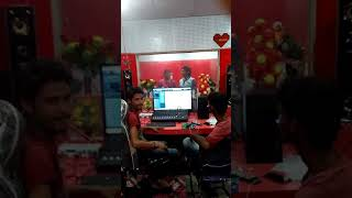 Raagi Music Areraj