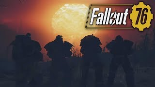 Bethesda Responds To Fallout 76 PvP & Griefing Concerns!