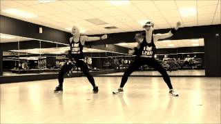 Mambo Africano by Watatah, Dance Fitness, Zumba ® at Love 2 Be Fit Studio