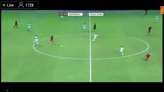 Download Video Indonesia vs Hongkong Live streaming MP3 3GP MP4