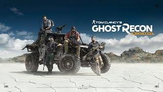 Subscriber Sunday Ghost Recon Wildlands Tips For Completing Missions and Support Ops