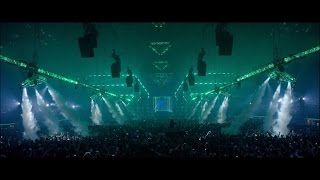 Download World Of Raw Hardstyle 2015 Spring MP3 song and Music Video