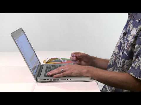 Google I/O 101:  Introduction to Dart with Seth Ladd