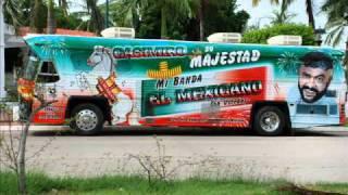 MI BANDA EL MEXICANO-COMPRATE UN PERRO