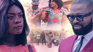 EMILIA AND SAMUEL OFORI'S HONEYMOON - KUMAWOOD GHANA MOVIE