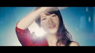 °C-ute - Final Squall (Another Ver.)