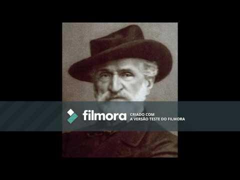 ''Dies Irae'' from Requiem, by Giuseppe Verdi - [Best Version]