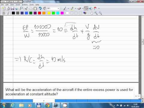 AE172 Lecture 32