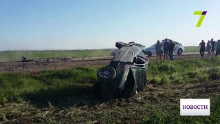 видео Видео - Страница 15 - Лента новостей Одессы