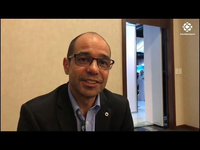 Entrevista - Valter Barbosa diretor da MBB