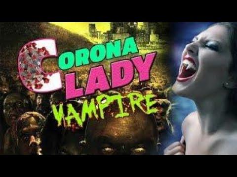 Download The Vampire  Hollywood Horror Movie in Hindi Dubbed Vampire Movies हॉरर मूवी इन हिंदी डब्ड वैम्पायर