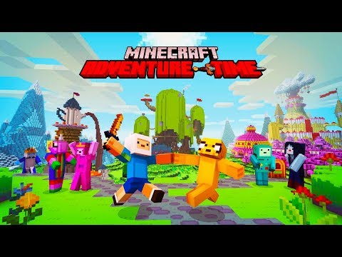 minecraft fallout edition   fallout mash up pack skins
