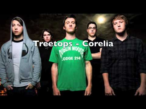 Some Great Unknown Technical Metalcore Bands
