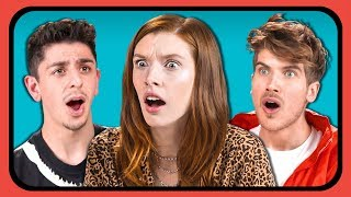 youtubers-react-to-10-viral-videos-from-10-years-ago-try-not-to-feel-old-challenge