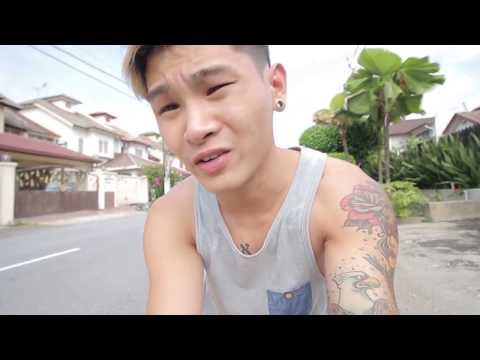 SUBANG JAYA SUFFERS