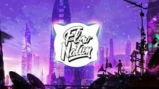 Gustavo Santaolalla - Babel (Trap Remix)