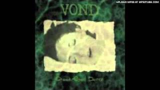 VOND-Green Eyed Demon,track 6; Untitled