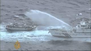 US deploys state-of-art warship to Singapore