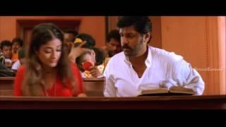 Gemini   Tamil Movie Comedy   Vikram   Kiran Rathod   Dhamu   Charlie   Vaiyapuri